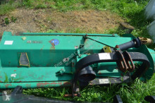 View images N/a Vielitz landscaping equipment