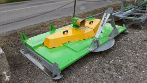 View images Joskin TR 270 C3 landscaping equipment