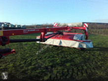 View images Lely  landscaping equipment