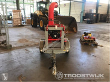 View images Eliet MA114010439 landscaping equipment