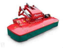 View images Kverneland  landscaping equipment