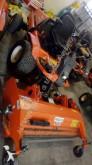 Vedere le foto Spazi verdi Kubota F3560
