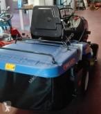 View images Iseki SXG 216 landscaping equipment