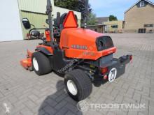 View images Kubota F 2880-EC landscaping equipment