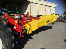 View images Fella  landscaping equipment