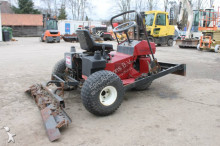 View images Toro Sandpro 3020 Padock sleep landscaping equipment