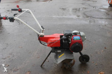 View images Honda Solo 508 Tuinfrees landscaping equipment