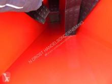 View images Kubota FBC Maniago CIP 8 bio chipper houtversnipperaar ( bx42) landscaping equipment