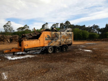 View images Doppstadt DH 910 landscaping equipment