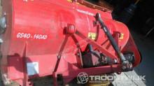 Zobaczyć zdjęcia Tereny zielone nc GS40-140