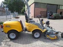 View images Stiga Titan 26 hs landscaping equipment