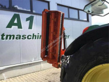 View images Perfect ZW 180 landscaping equipment