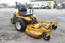 View images Walker MBSD Zitmaaier landscaping equipment