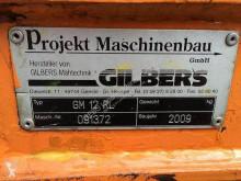 Zobaczyć zdjęcia Tereny zielone nc Gilbers GM 12 RL