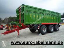 Pronar Abschiebewagen T 900, 3 Achsen, NEU