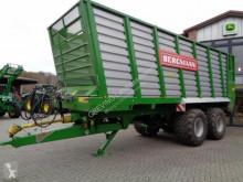 Bergmann HTW 45 S