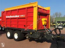 Schuitemaker RAPIDE 520S