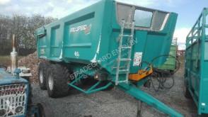 rimorchio agricolo Rolland RS6835