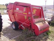 Remolque distribuidor Supertino