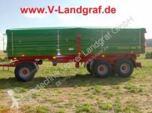Pronar T 780