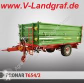 Pronar T 654/2