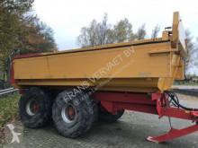 n/a farming trailer