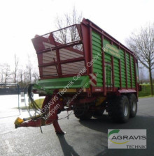 Strautmann GIGA-TRAILER 1840 DO