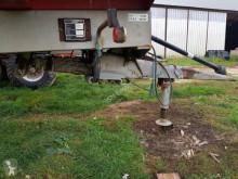 Voir les photos Remorque agricole Brimont BB 14 BC