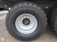 Voir les photos Remorque agricole Fliegl Stone Master 252 Erdmulde Halfpipe