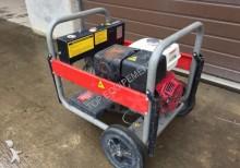 matériel de chantier SDMO HX6000