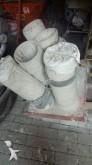 matériel de chantier autres matériels Putzmeister