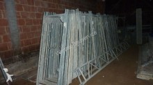used scaffolding