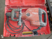 Hilti TE706 construction
