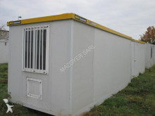 Bodard bungalow