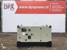 material de obra Perkins 1103A-33T - 60 kVA - DPX-17654