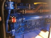 matériel de chantier FG Wilson P700 - DPX-16023