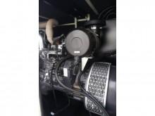 matériel de chantier Iveco NEF67TM4 - 189 KVA - DPX-17555