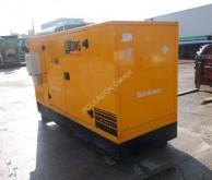 matériel de chantier SDMO 40 kVA