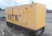 matériel de chantier Olympian XQE200-2