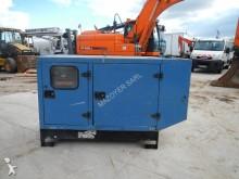 matériel de chantier SDMO J44K
