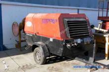 matériel de chantier Rotair COMPRESOR MDVN 71 COMPRESOR