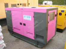 matériel de chantier nc AG3-40SBG