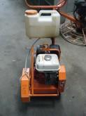 matériel de chantier Goltz FS 125