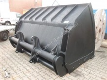 matériel de chantier Volvo Hochkippschaufel - 7m³ - SW - NEU