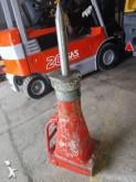 martillo mecánico usado