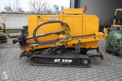 Vermeer BT 2510 construction