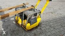 matériel de chantier autres matériels Wacker Neuson