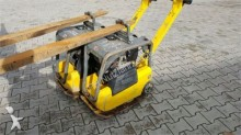 Wacker Neuson Baustellengerät anderes