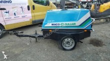 Maco Meudon compressor construction