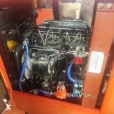 matériel de chantier Renault 60 KVA